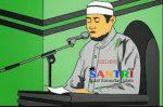 Khutbah Jumat : Sebelum Ramadhan Pergi