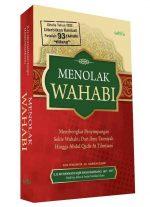 Biografi KH. Muhammad Faqih Maskumambang