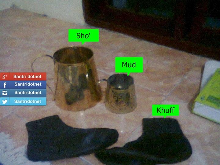 Sho' Mud Kaff