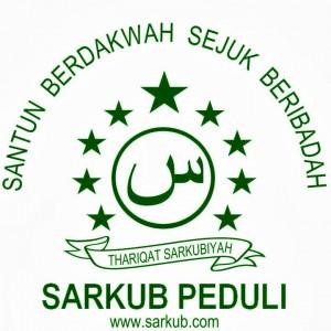 SARKUB PEDULI green