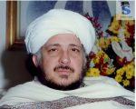 Abuya Biografi As-Sayyid Muhammad Alawi Al-Maliki Al-Hasani