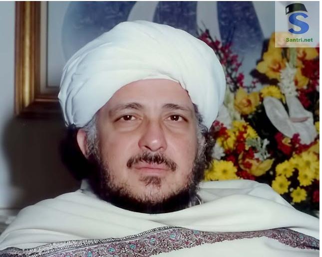 HABIB-MUHAMMAD-BIN-ALWI