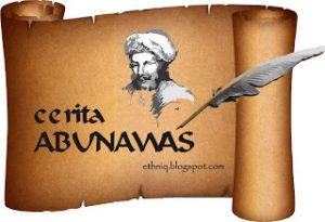 abunawas 2