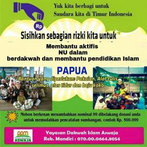 IMG-20151007-WA0039
