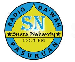 Suara Nabawi