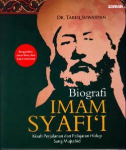 biografi_imam_syafii_b