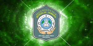 Riyadlul Jannah