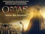 Ketegasan dan Kelembutan Sayyidina Umar Ra.