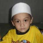 Kholil Abu Fateh