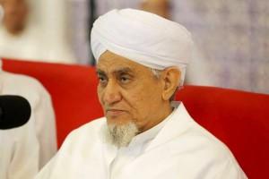 habib Adni Al Mashur