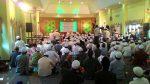 SOLUSI DINAMIKA ISLAM KEKINIAN (PP SIDOGIRI, 24-01-2016)