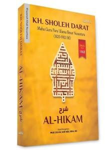 syarah Al Hikam Mbah Soleh Darat_434x600