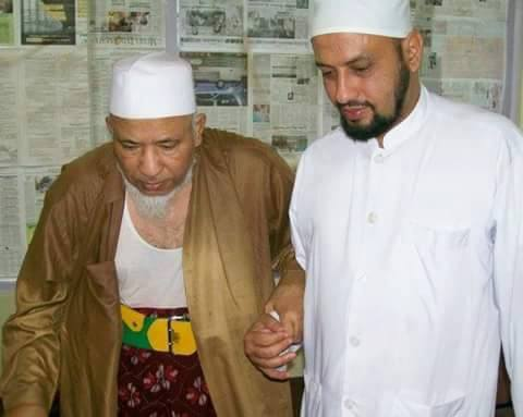 Habib Salim