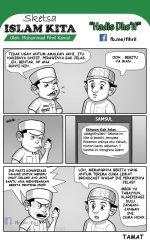 Arti Pokemon