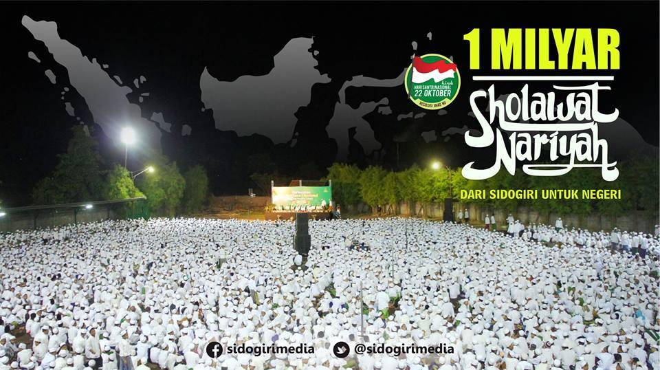 1-milyar-solawat-nariyah