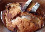 Keistimewaan Roti Rabiah Adawiyah